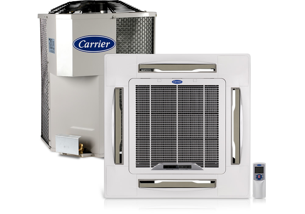 Commercial Refrigeration Amp Air Conditioning Services